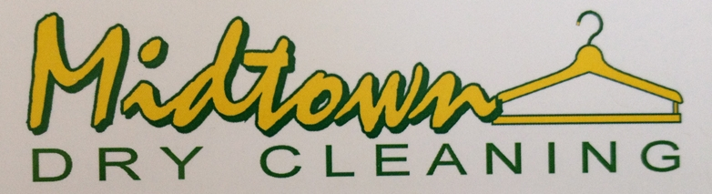 Midtown Dry Cleaning